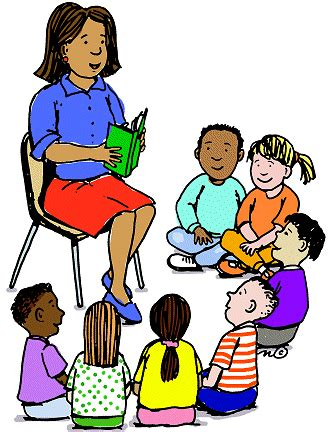 Literature review of reading teaching