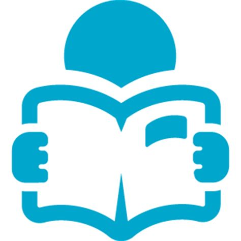 Literature Reviews - The Writing Center